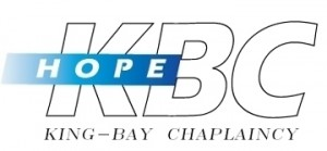 King Bay Chaplaincy