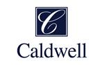 Caldwell Securities Ltd. company